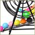 鉄板ビンゴゲーム